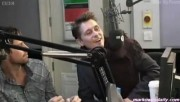 Take That à BBC Radio 1 Londres 27/10/2010 - Page 2 D764ca110848868