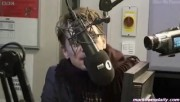 Take That à BBC Radio 1 Londres 27/10/2010 - Page 2 0720be110850738