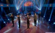 Take That au Strictly Come Dancing 11/12-12-2010 1d7f7a110856906