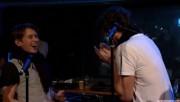 BBC radio 1 LIVE LOUNGE le 22/11 22d4fb110852429