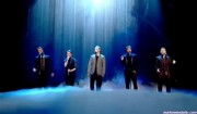 Take That au Strictly Come Dancing 11/12-12-2010 2a4ba1110859296