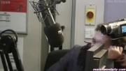 Take That à BBC Radio 1 Londres 27/10/2010 - Page 2 45c17d110850511