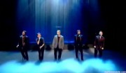 Take That au Strictly Come Dancing 11/12-12-2010 4aa406110859234