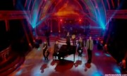 Take That au Strictly Come Dancing 11/12-12-2010 526e2e110855837