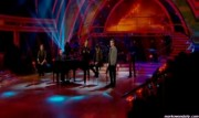 Take That au Strictly Come Dancing 11/12-12-2010 78f966110855710