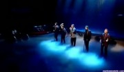 Take That au Strictly Come Dancing 11/12-12-2010 C9879b110859749