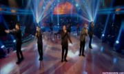 Take That au Strictly Come Dancing 11/12-12-2010 Dd6213110856923