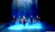 Take That au Strictly Come Dancing 11/12-12-2010 Dee615110859367