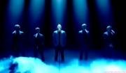 Take That au Strictly Come Dancing 11/12-12-2010 Eab5c0110858939