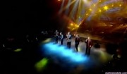 Take That au Strictly Come Dancing 11/12-12-2010 F068f6110859733