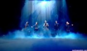 Take That au Strictly Come Dancing 11/12-12-2010 4db7f5110860125