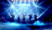 Take That au Strictly Come Dancing 11/12-12-2010 58b5b8110860773