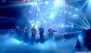 Take That au Strictly Come Dancing 11/12-12-2010 7cf764110860604