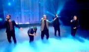 Take That au Strictly Come Dancing 11/12-12-2010 83a307110860414