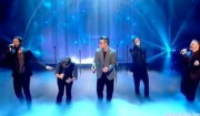 Take That au Strictly Come Dancing 11/12-12-2010 85c173110860451