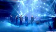 Take That au Strictly Come Dancing 11/12-12-2010 Ae6ab5110860611