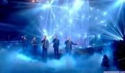 Take That au Strictly Come Dancing 11/12-12-2010 Ba00b3110860600