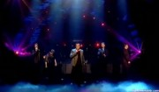 Take That au Strictly Come Dancing 11/12-12-2010 F8a358110860292