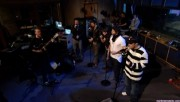 BBC radio 1 LIVE LOUNGE le 22/11 74fbc1110962000