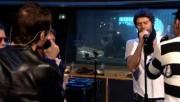 BBC radio 1 LIVE LOUNGE le 22/11 7ad67f110962807
