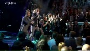 Take That à Amsterdam - 26-11-2010 A2a606110963960