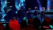 Take That à Amsterdam - 26-11-2010 D00853110963276