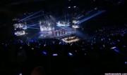 Take That au X Factor 12-12-2010 276386111016456
