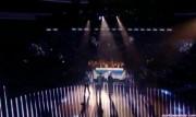 Take That au X Factor 12-12-2010 2cce83111016429