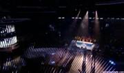 Take That au X Factor 12-12-2010 5f82b6111016398