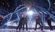 Take That au X Factor 12-12-2010 83d51f111016847