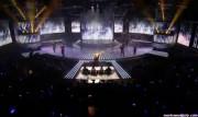 Take That au X Factor 12-12-2010 867504111016524