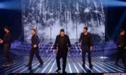 Take That au X Factor 12-12-2010 B1689d111016507