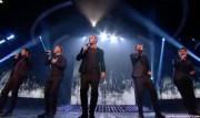Take That au X Factor 12-12-2010 Ca466b111016468