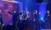 Take That à Dublin 10-12-2010 16bd63111706870