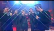 """Take That on """"Hapes zauberhafte Weihnachten"""" 17-12-10 A24858111904069"""