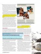 Men's Health UK (Nov 2010) 372b08114275845