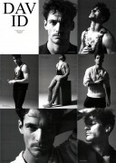 Slurp Magazine (2010) 3a55f9114293162