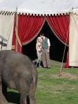 Water for Elephants : Photos  + Vidéos du tournage... - Page 12 3c2287115367927