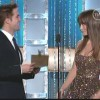 Golden Globes 2011 B73913115462539