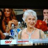 Golden Globes 2011 Defd82115460768