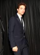 Golden Globes 2011 A252a8115476026