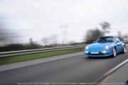 [Shooting] Porsche 993 Carrera 2 kit RS 3c3107115506365