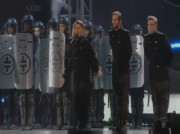 Take That au Brits Awards 14 et 15-02-2011 5d6d12119744048