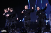 Take That au Brits Awards 14 et 15-02-2011 6a77f6119744854