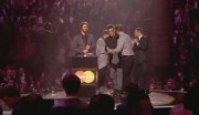 Take That au Brits Awards 14 et 15-02-2011 832a52119740815