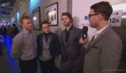 Take That au Brits Awards 14 et 15-02-2011 E1af42119740065