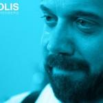 Un nouveau projet en perspective pour Robert Pattinson : Cosmopolis - Page 3 463909121196586