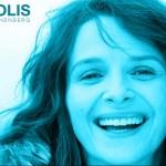 Un nouveau projet en perspective pour Robert Pattinson : Cosmopolis - Page 3 6cd8d7121196617