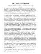 « Water for Elephants »... Dernières nouvelles - Page 11 02ba63123532260