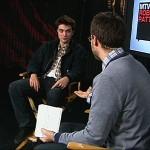 Robert Pattinson parlera de 'Water For Elephants' sur le 1er Live Stream de 'MTV! - Page 2 92911f124174922